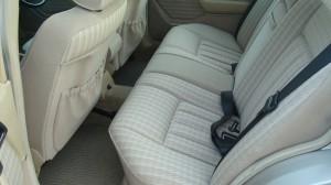 Mercedes Benz 300E 22.04.15 011