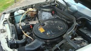 Mercedes Benz 300E 22.04.15 018
