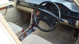 Mercedes Benz 300E 22.04.15 019