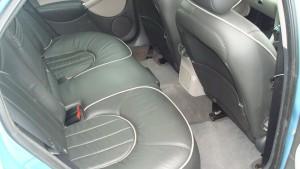 19.03.17 Rover 75 Connie SE 010