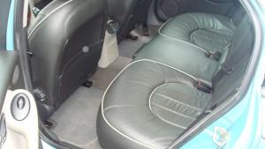 19.03.17 Rover 75 Connie SE 011