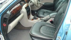 19.03.17 Rover 75 Connie SE 012