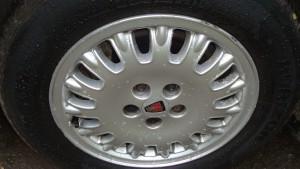 19.03.17 Rover 75 Connie SE 019