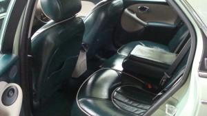 18.10.15 Rover 75 Connoisseur SE 026