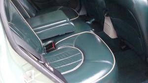 18.10.15 Rover 75 Connoisseur SE 027