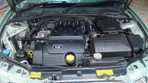 18.10.15 Rover 75 Connoisseur SE 029