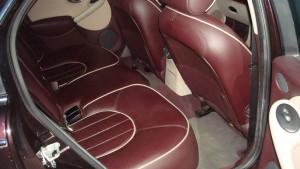 26.03.17 Rover 75 Connie SE 002