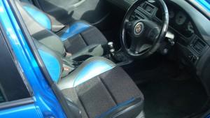 01.04.17 Rover 75 Connie SE MG ZS 019
