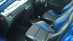 01.04.17 Rover 75 Connie SE MG ZS 020