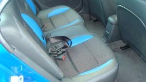 01.04.17 Rover 75 Connie SE MG ZS 033