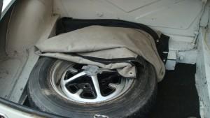 26.06.17 MGB Roadster 026