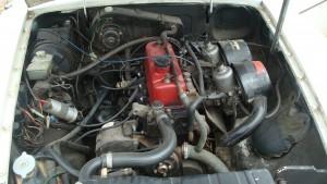 26.06.17 MGB Roadster 028