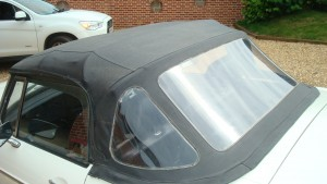 26.06.17 MGB Roadster 035