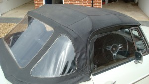 26.06.17 MGB Roadster 036