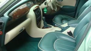 27.06.17 Rover 75 Connie SE 006