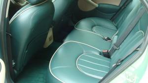 27.06.17 Rover 75 Connie SE 007
