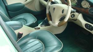 27.06.17 Rover 75 Connie SE 009