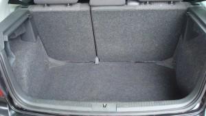 15.07.17 VW Polo 001