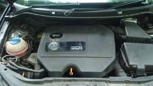 15.07.17 VW Polo 003