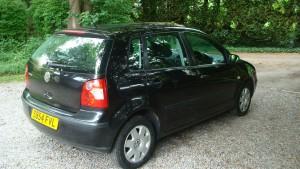 15.07.17 VW Polo 005