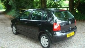 15.07.17 VW Polo 006