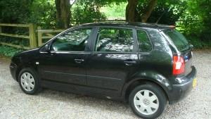 15.07.17 VW Polo 007