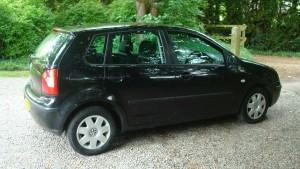 15.07.17 VW Polo 008