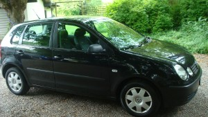 15.07.17 VW Polo 013
