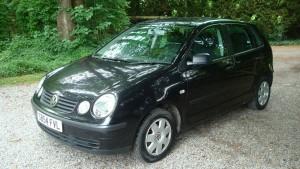 15.07.17 VW Polo 015