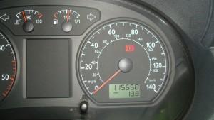 15.07.17 VW Polo 019