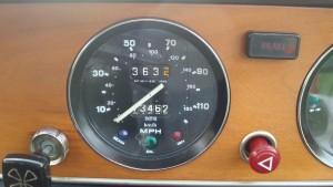 03.10.17 Triumph Dolomite 1500 013
