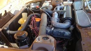 28.11.17 Rover SD1 3500 002