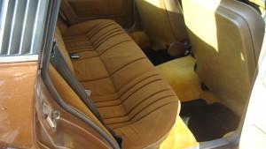 28.11.17 Rover SD1 3500 005