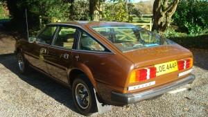28.11.17 Rover SD1 3500 011