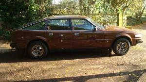 28.11.17 Rover SD1 3500 023