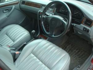 13.06.18 Rover 416LS 001