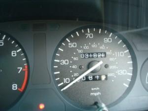 13.06.18 Rover 416LS 003