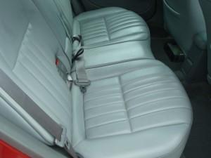 13.06.18 Rover 416LS 006