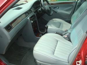 13.06.18 Rover 416LS 010