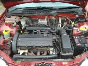 13.06.18 Rover 416LS 014