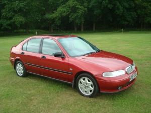 13.06.18 Rover 416LS 016