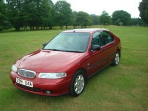 13.06.18 Rover 416LS 019