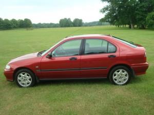 13.06.18 Rover 416LS 021