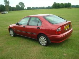 13.06.18 Rover 416LS 022