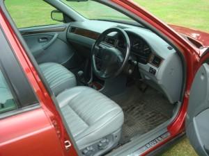 13.06.18 Rover 416LS 031