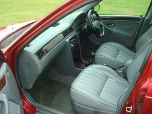 13.06.18 Rover 416LS 032