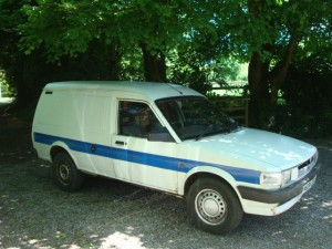 21.06.18 Maestro Van 004