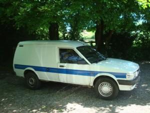 21.06.18 Maestro Van 008