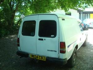 21.06.18 Maestro Van 009