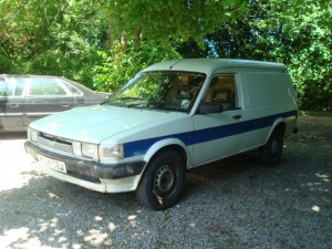 21.06.18 Maestro Van 022